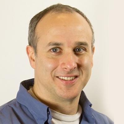 Eric Klopfer - LINC 2016