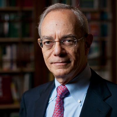 Rafael Reif - LINC 2016