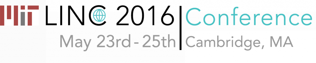 LINC 2016