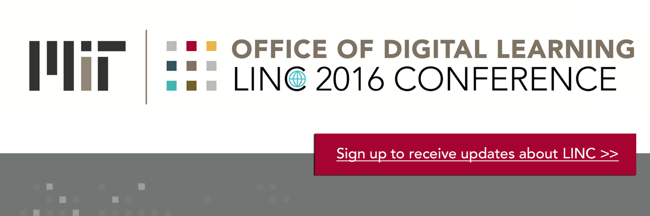 MIT-LINC-2016carousel-signup